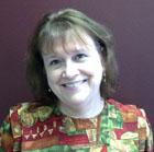 Julie Swygert