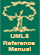 UMLS Reference Manual Cover